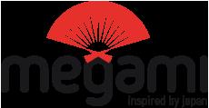 Megami Store
